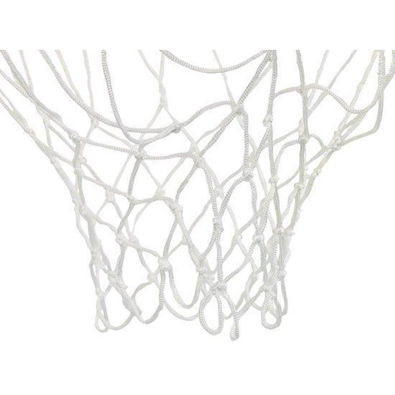 Geknoopt 3 mm nylon basketbal net