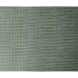 PVC doek / afdekzeil kleur groen