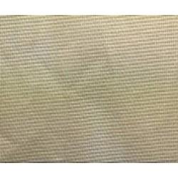 PVC doek / afdekzeil kleur wit
