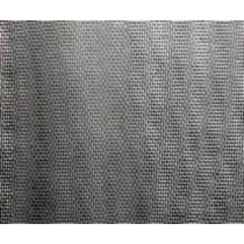 Afscherm en zichtdoeken op maat gemaakt nettenshop - Doek voor tuinborstel ...