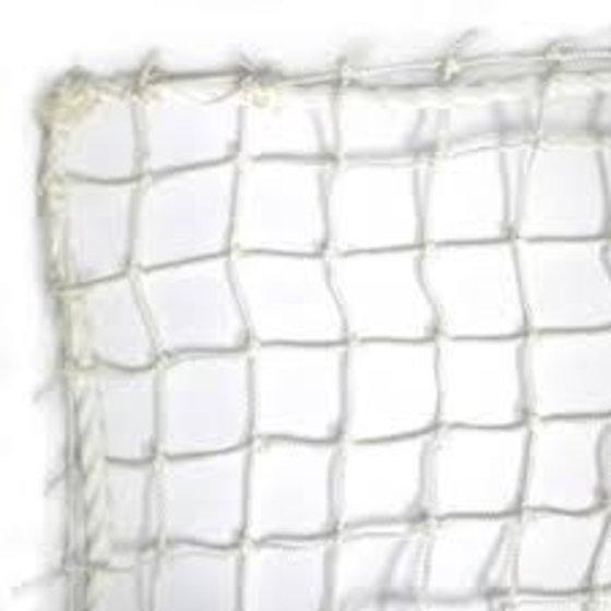 Nylon netten