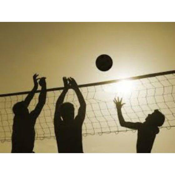 Sportnet