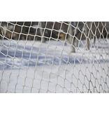 Hockeynet Ballenvangnet