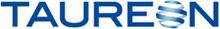 Logo Taureon
