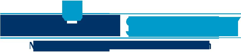 Logo Medico Supply