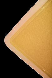 Afbeelding Elasto-Gel