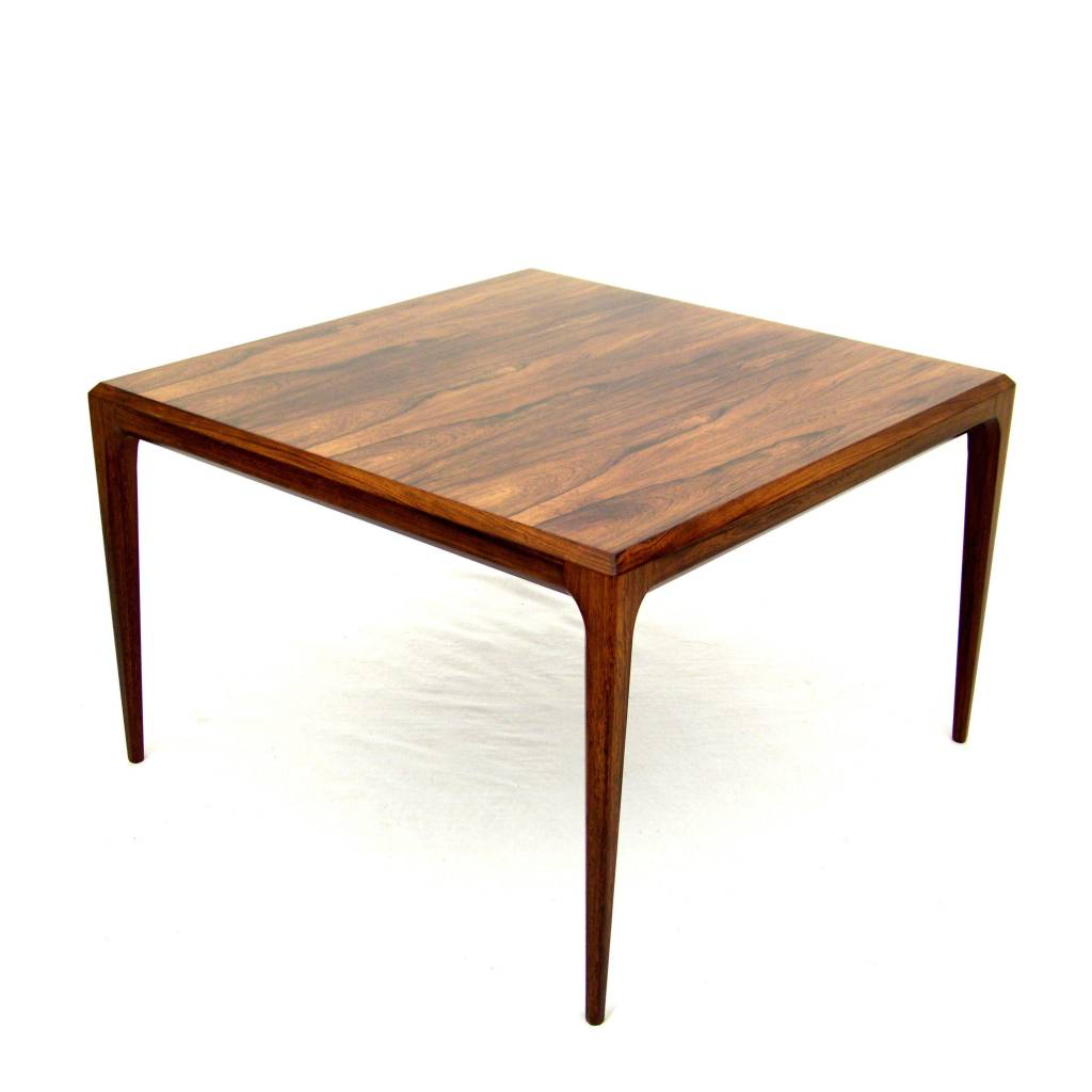 Image Result For Vintage Danish Rosewood Dining Table