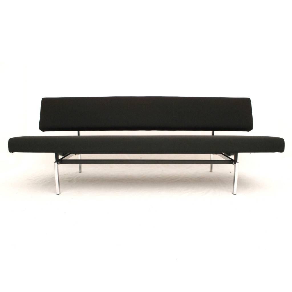 Design Slaapbank 540 2016