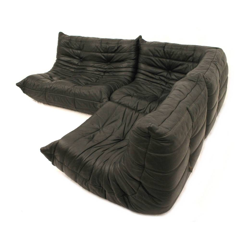 sofa ligne roset togo das beste aus wohndesign und m bel inspiration. Black Bedroom Furniture Sets. Home Design Ideas
