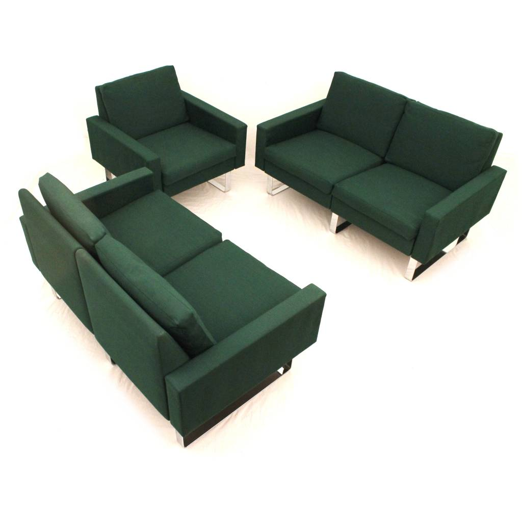cor conseta sofa good cor mell lounge with cor conseta. Black Bedroom Furniture Sets. Home Design Ideas