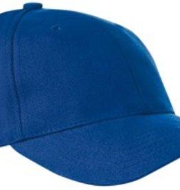 Baseballcaps voor volwassenen