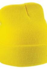 Goedkope paarse winter mutsen met een borduring kopen?