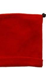 Warme fleece SKIBUF (kleur naar keuze) kopen?