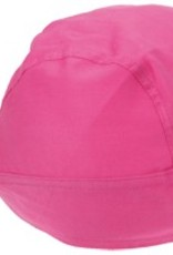 Bandana caps in de kleur donkerblauw  kopen? Deze Bandana caps zijn geschikt voor kinderen en volwassenen!