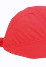Bandana caps in de kleur roze kopen? Deze Bandana caps zijn geschikt voor kinderen en volwassenen!
