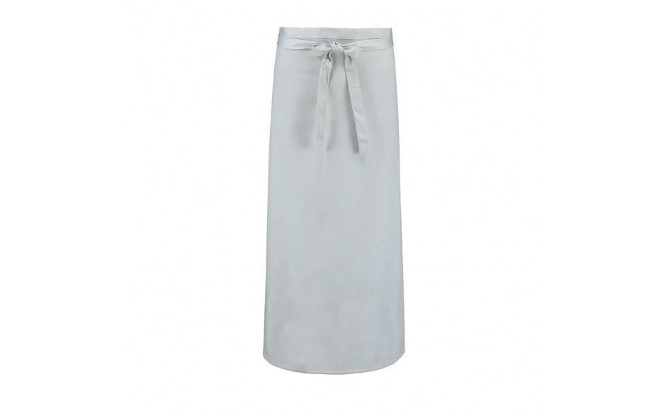 Goedkope lange kelners sloven (afmeting 96 (b) x 100 (h) cm)