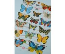 Poezie plaatjes | Vlinders