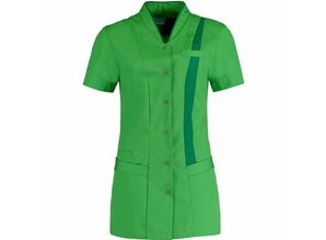 De Berkel Lara FlexFit Fashion Green