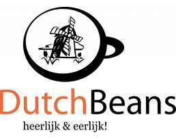 DutchBeans