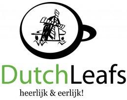 DutchLeafs