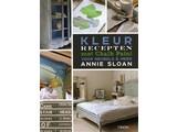 Annie Sloan DIY met decoratieve verf van Annie Sloan