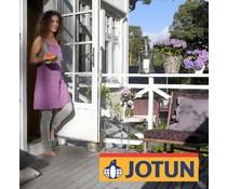 Jotun Houtverf