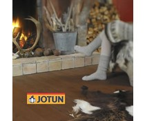 Jotun Vloerverf