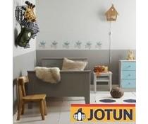 Jotun Muurverf