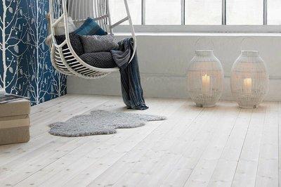 White wash vloer verfadvies kleuren stappenplan