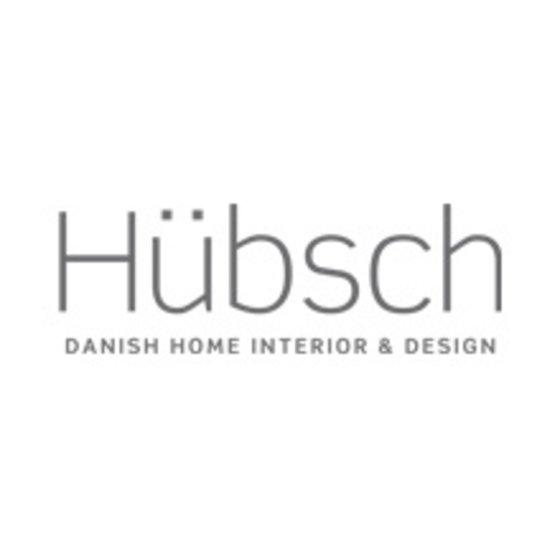 Hubsch Interior