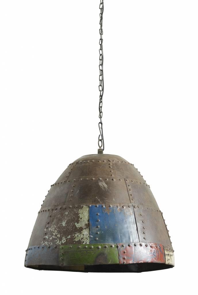 Hanglamp - Nordal