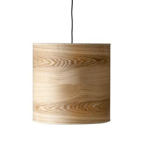 Hanglamp Veneer - Bloomingville