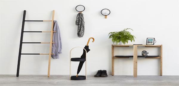 ... Ladder Decoratie : Nl.loanski.com Ideeen Om Kinderkamer In Te Richten