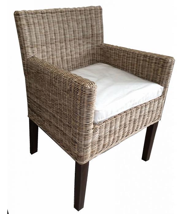 rieten stoelen sweet living shop