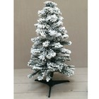 Countryfield Kerstboom Winnipeg S wit - 120 cm