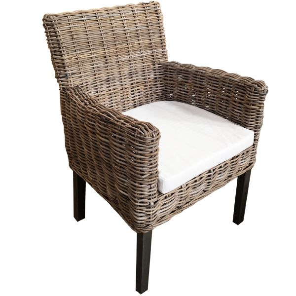 rieten stoel mauritz deze rieten stoel mauritz is 60 cm breed 65 cm ...