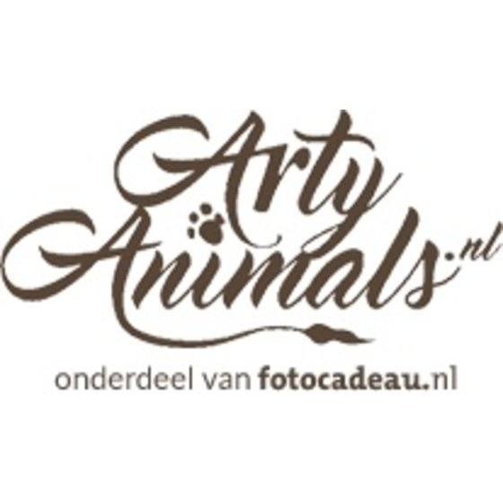 Arty Animals