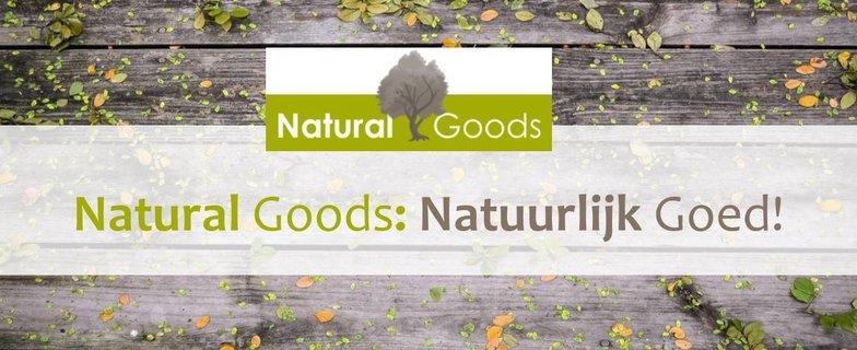 Natural Goods