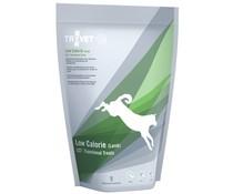 Trovet Trovet LCT koekjes hond 400 gram