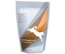 Trovet Trovet MPT koekjes hond 400 gram