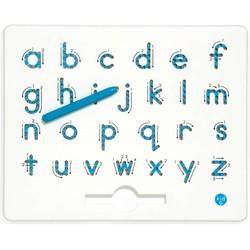 kid O Magnatab a-z kleine letters