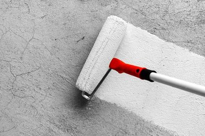 Veelgestelde vragen over vloerverf alles over vloeren verven