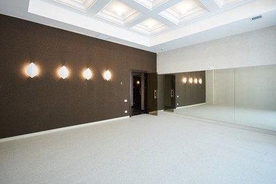 Linoleum vloer verf images vloer leggen vloerders