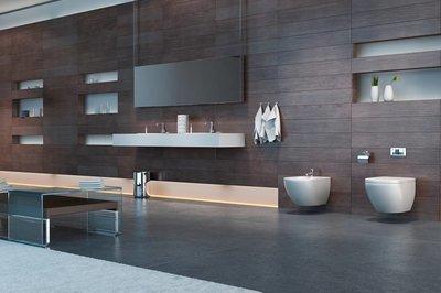 Vloerverf voor Badkamer - Welke Verf moet ik kiezen? Onze Tips!