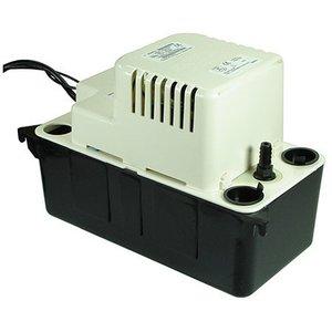 Little Giant Boiler / CV ketelpomp VCMA-20S