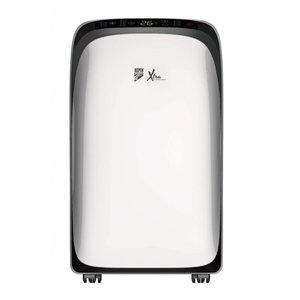 Aspen Xtra mobiele airco 3,5 KW alleen koelen