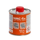 NMC fix lijm 250ml. met kwast