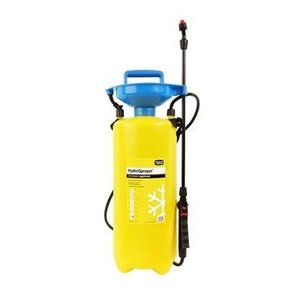 Advanced Engineering Hydro Sprayer