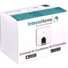 Intesis home Wifi bediening
