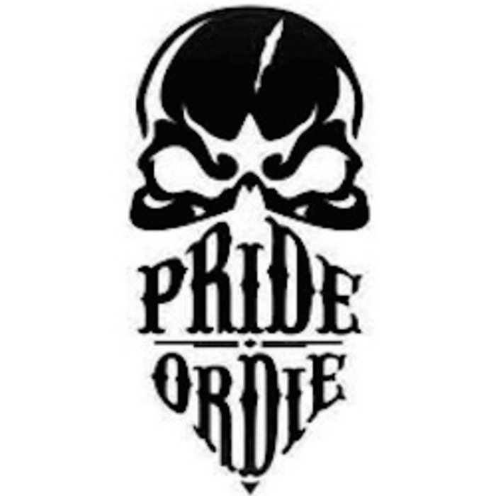 Pride or Die Fight Club
